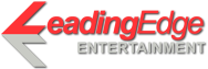 Leading Edge Entertainment