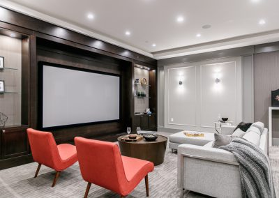HiFi Audio and Home Cinema in Vancouver