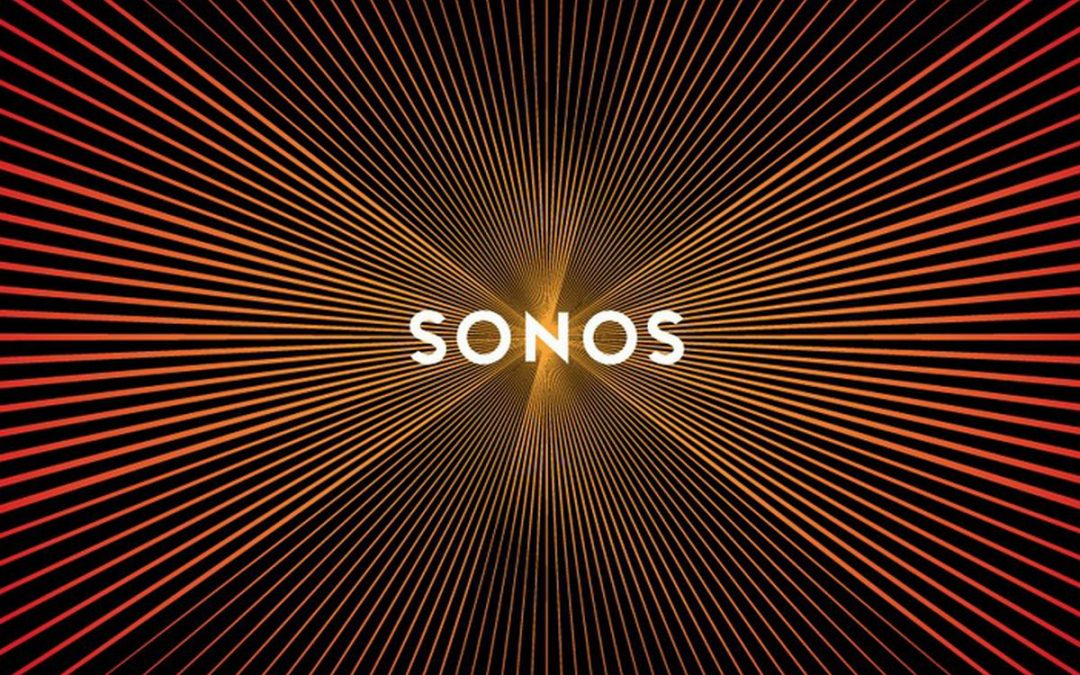 The New Sonos Update – Do I Need It?