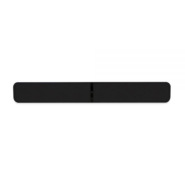 Bluesound BLS_PULSE-SOUNDBAR-2i_BLK_Front
